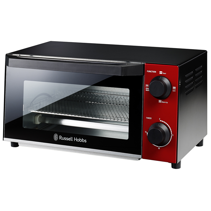 デザイア オーブントースター 7720JP
