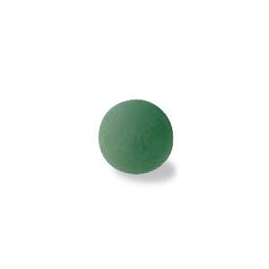 オアシス(R) 球 7cm 6個入り