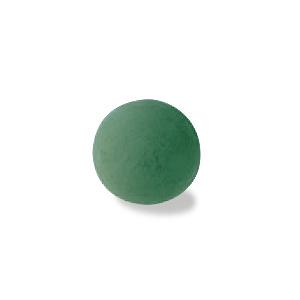 オアシス(R) 球 9cm 4個入り