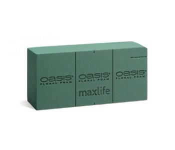 オアシス(R)Maxlife スプリングタイム 48個入り