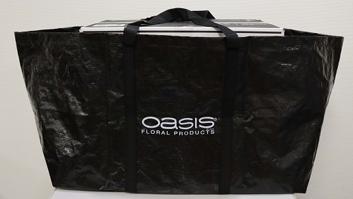 OASIS®ビッグトート
