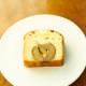 くりあんケーキ(10枚入)