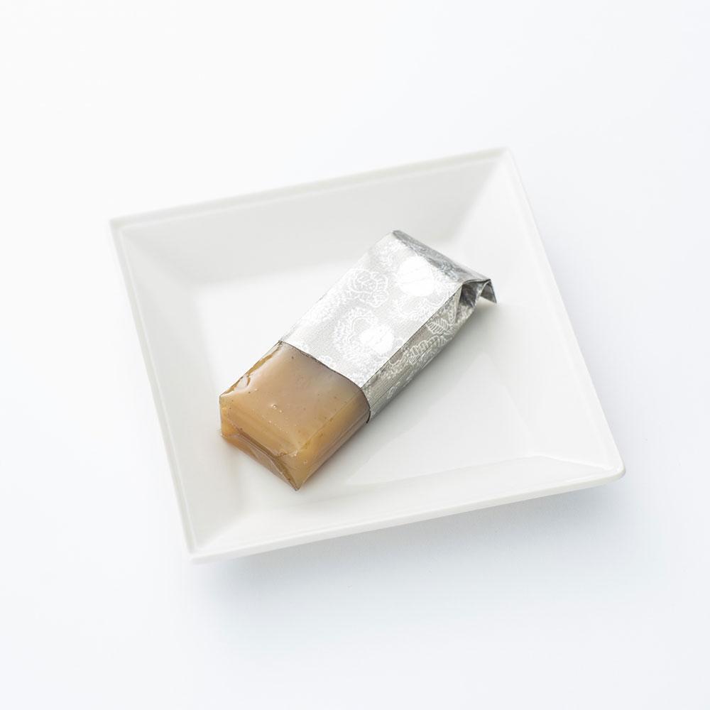 栗羊羹 ミニ(6本入)