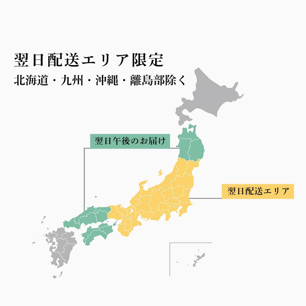【1日10セット限定 送料無料】初春おうちBOX1