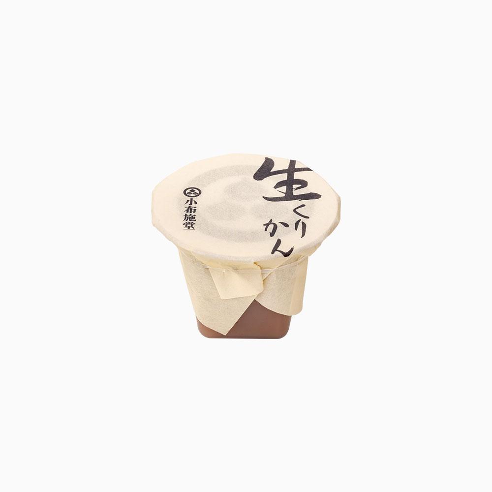 おうちBOX 生くりかん 12個入【送料無料】