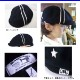 Lot No_MG1801 Magfacture U.S.N.セーラー リメイク ハット 帽子