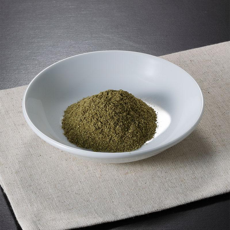 京の山椒 豆袋