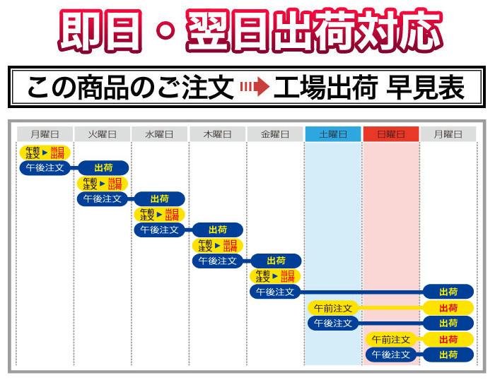 【5月のやりくり上手】島根県産 きぬむすめ(5kg)【令和元年産】【白米】【即日出荷】