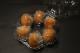 半熟燻製卵(6ヶ)