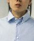 "SIV STOLDAL Healing Shirt ""GRY"""