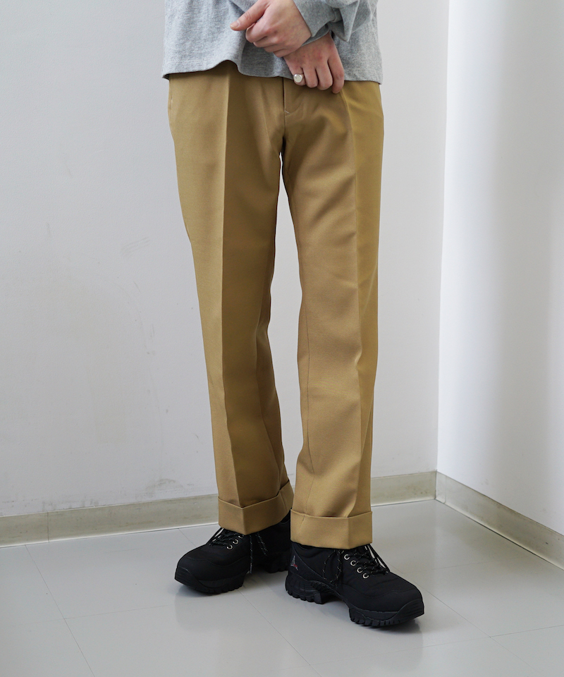 "KAIKO THE PREST ""BEIGE"""