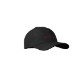 """NOT BOT LOGO CAP """"BLACK"""""""