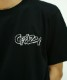 "order ""crazy"" tee by phingerin ""black"""