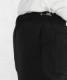 "KAIKO TRAINING PANTS S ""BLACK"""