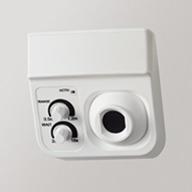 超音波式人感センサ OA253175
