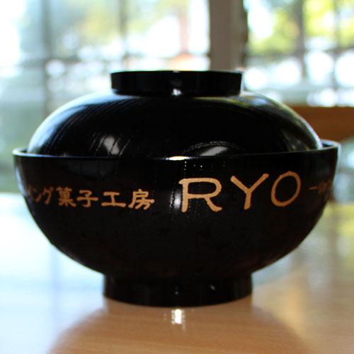 【受注生産につき1-3週間待ち】スイーツキラキラ丼(丼付き)手作り海鮮丼風スイーツ