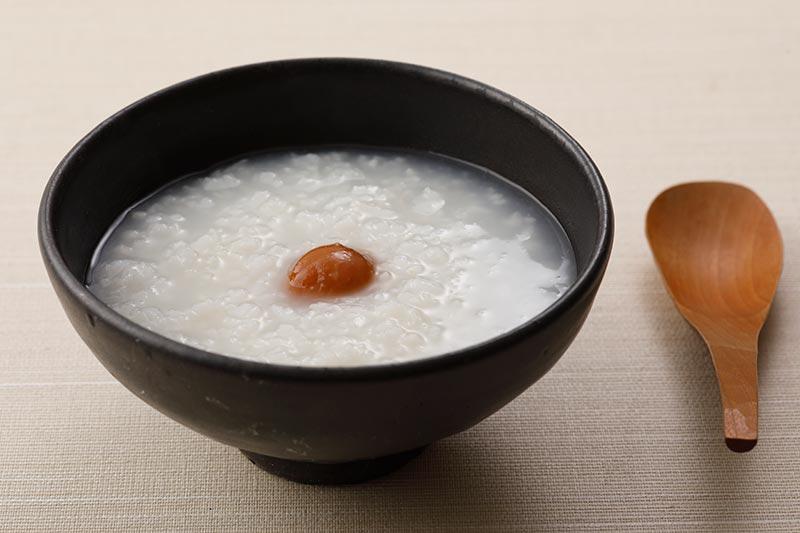 おかゆ・雑炊スープ6箱 詰合せ