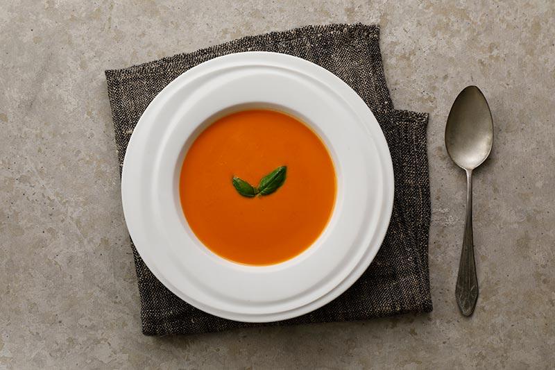 スープ缶詰 6缶 詰合せ