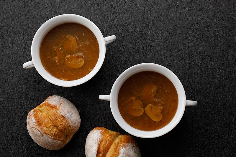 スープ缶詰 8缶 詰合せ