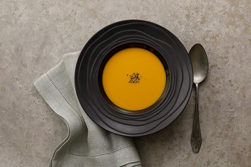 スープ缶詰10缶・調理缶詰8缶 詰合せ