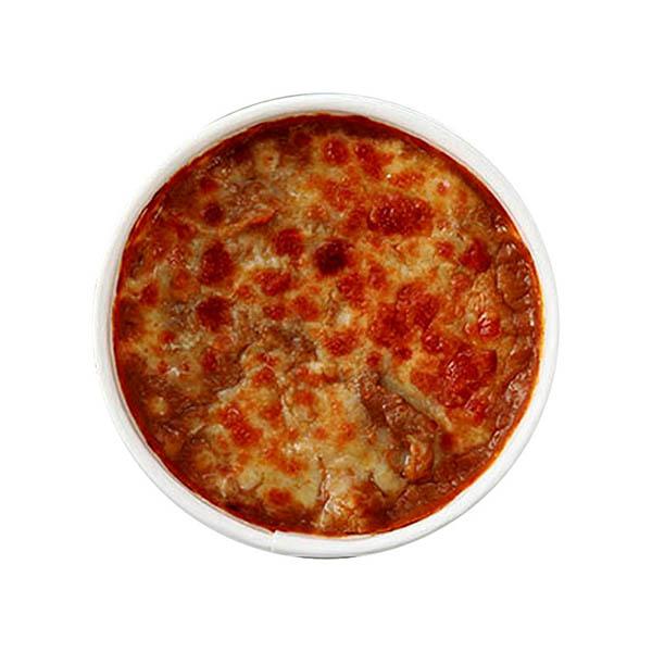 焼きカレードリア&グラタン 詰合せ