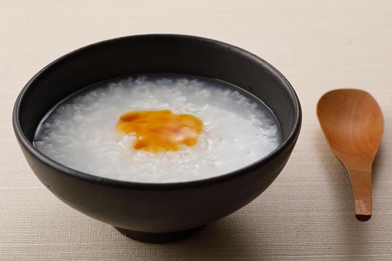 おかゆ・雑炊スープ5箱 詰合せ