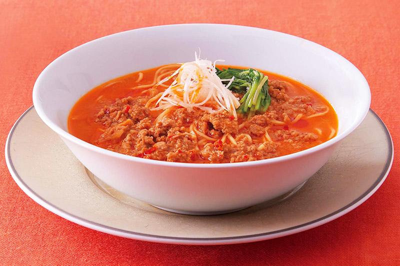 中国料理 総菜詰め合わせ <翡翠>
