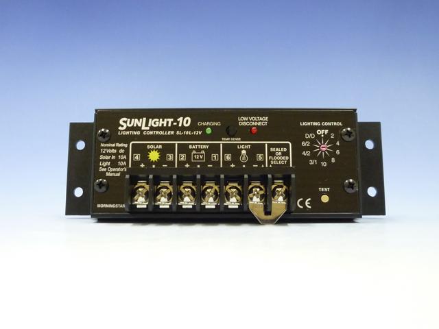 LED照明セット(YS)/直流システム