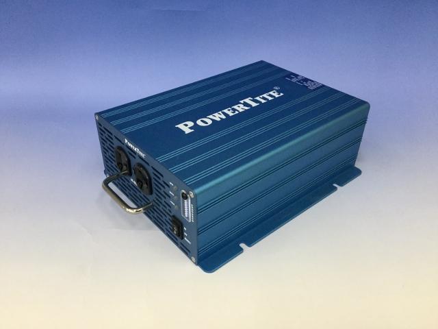 【1kWソーラーシステムセット/バッテリー過放電防止付属】オフグリッドソーラー1320Plus