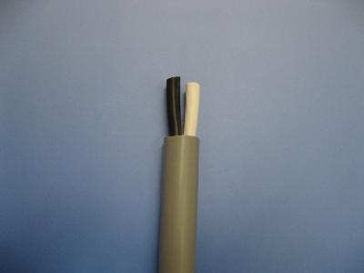 【VCT電線】 2心断面積22平方mm メートル測り売り