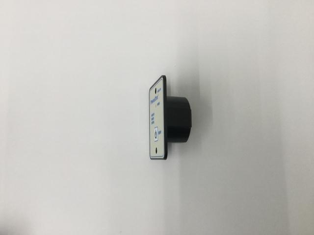 リモートコントローラ REMO-781