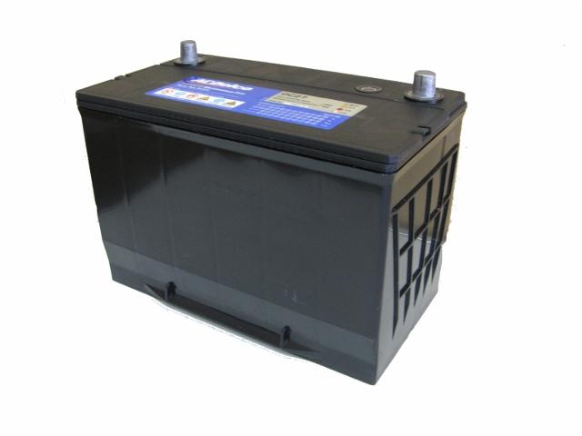 ライティングレール照明セット/直流システム