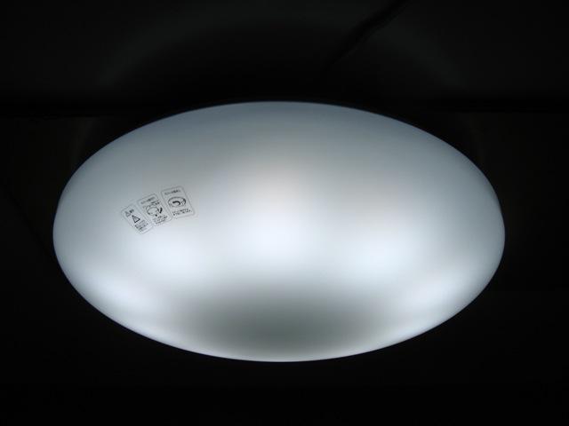 【一部屋まるごと】LEDシーリングライト/インバータ不要高効率/直流12V/24V兼用/SLD6DDC