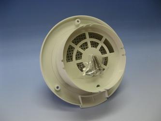 【12V専用】12V用換気扇 NR-VF1200