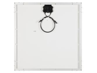 【160Wシステムセット】オフグリッドソーラーS160