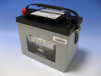 ステカ166L冷蔵庫セット【直流セット】