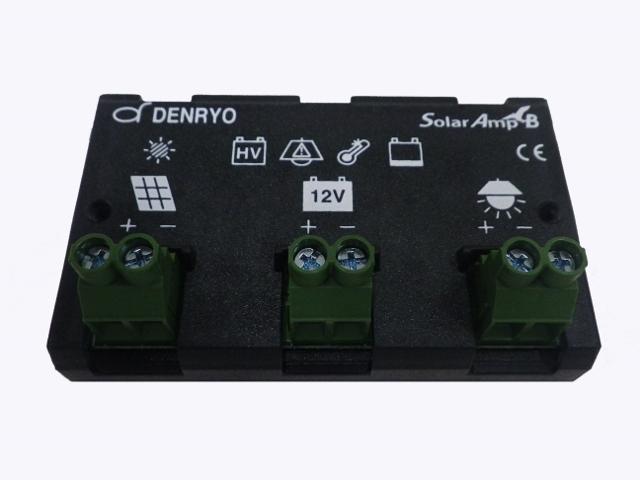 太陽光パネル160W+コントローラセット【SA】
