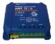 MPPT充放電コントローラ BS MPPT75/15 【12V充電設定】