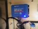 MPPT充電コントローラ BS-MPPT100/30 【12V充電】