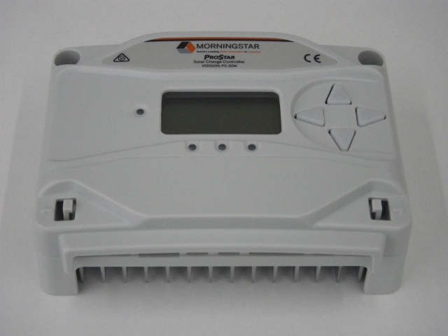 太陽光パネル210W+コントローラセット【PS】