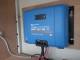 MPPT充電コントローラ MPPT150/100 【12V/24V/48V充電】
