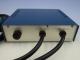 電源切換器 NR-PC1000 【PSE対応品】 / 商用バックアップ電源自動切換装置