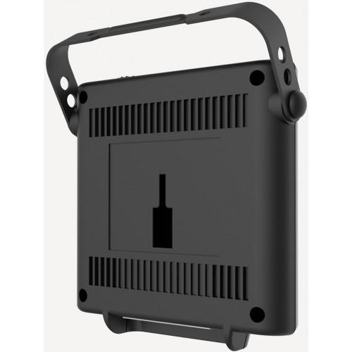 EWP115電動ウォーターポンプ&コントローラーコンボセット