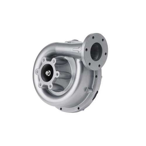EWP130合金電動ウォーターポンプキット(12V)