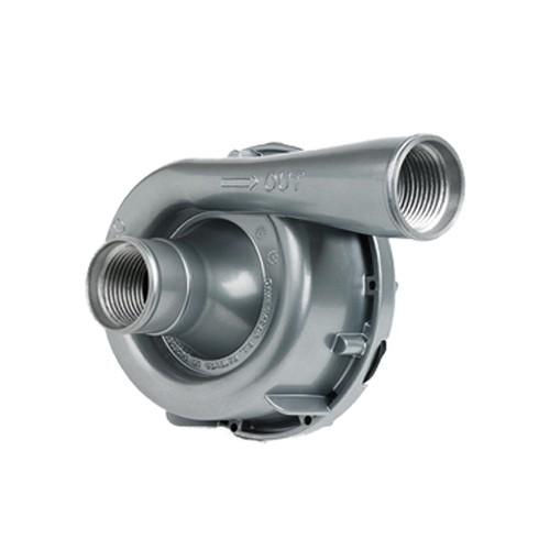 EWP150電動ウォーターポンプ[合金ボディ]キット