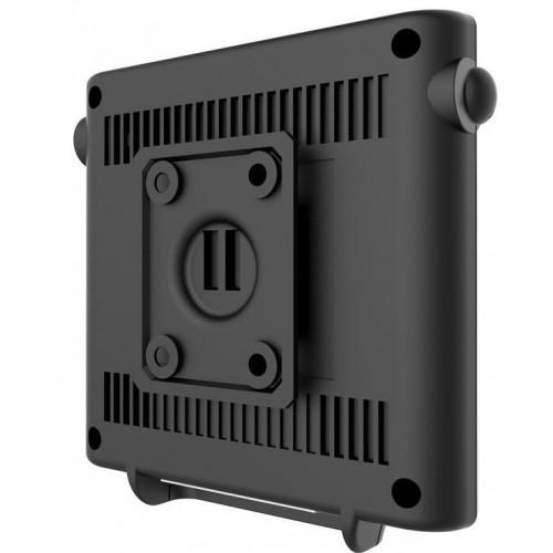 EWP電動ウォーターポンプ ファンデジタルコントローラー(単品)