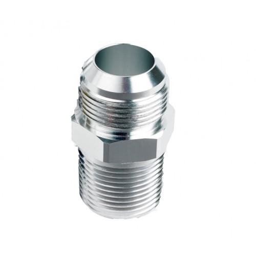 EWP 合金アダプター115/150用 AN16