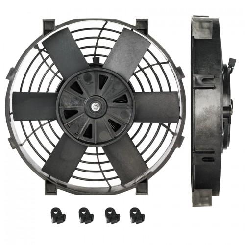 EWP 電動ファン 9インチ単体 12V