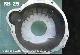 【納期1.5ヶ月】TTi-RB25/26/30エンジン5速/6速用シーケンシャルミッションセット