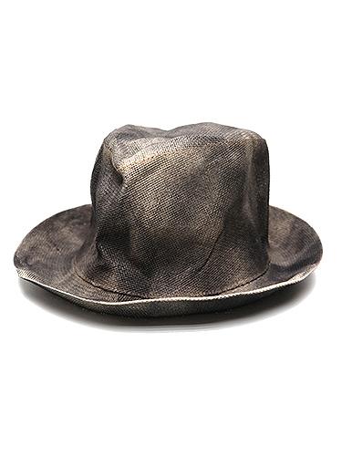 SALE30%OFF/kloshar・クローサー/CHET hats/warm dirty.